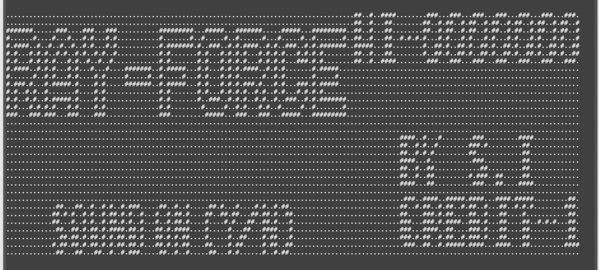 f:id:PocketGriffon:20210927213726j:plain