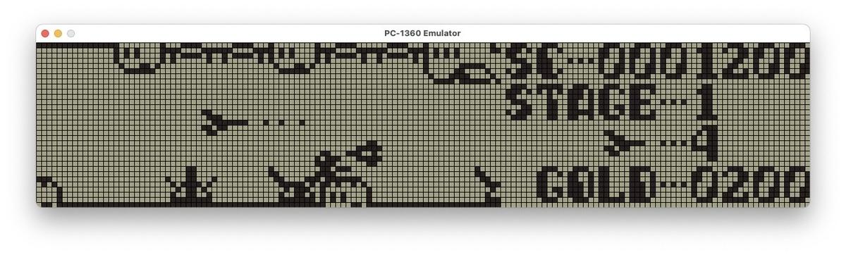 f:id:PocketGriffon:20210927224257j:plain
