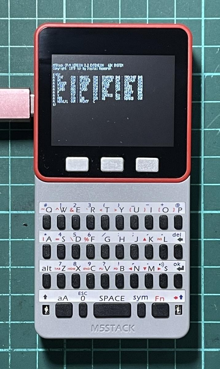 f:id:PocketGriffon:20210929001210j:plain