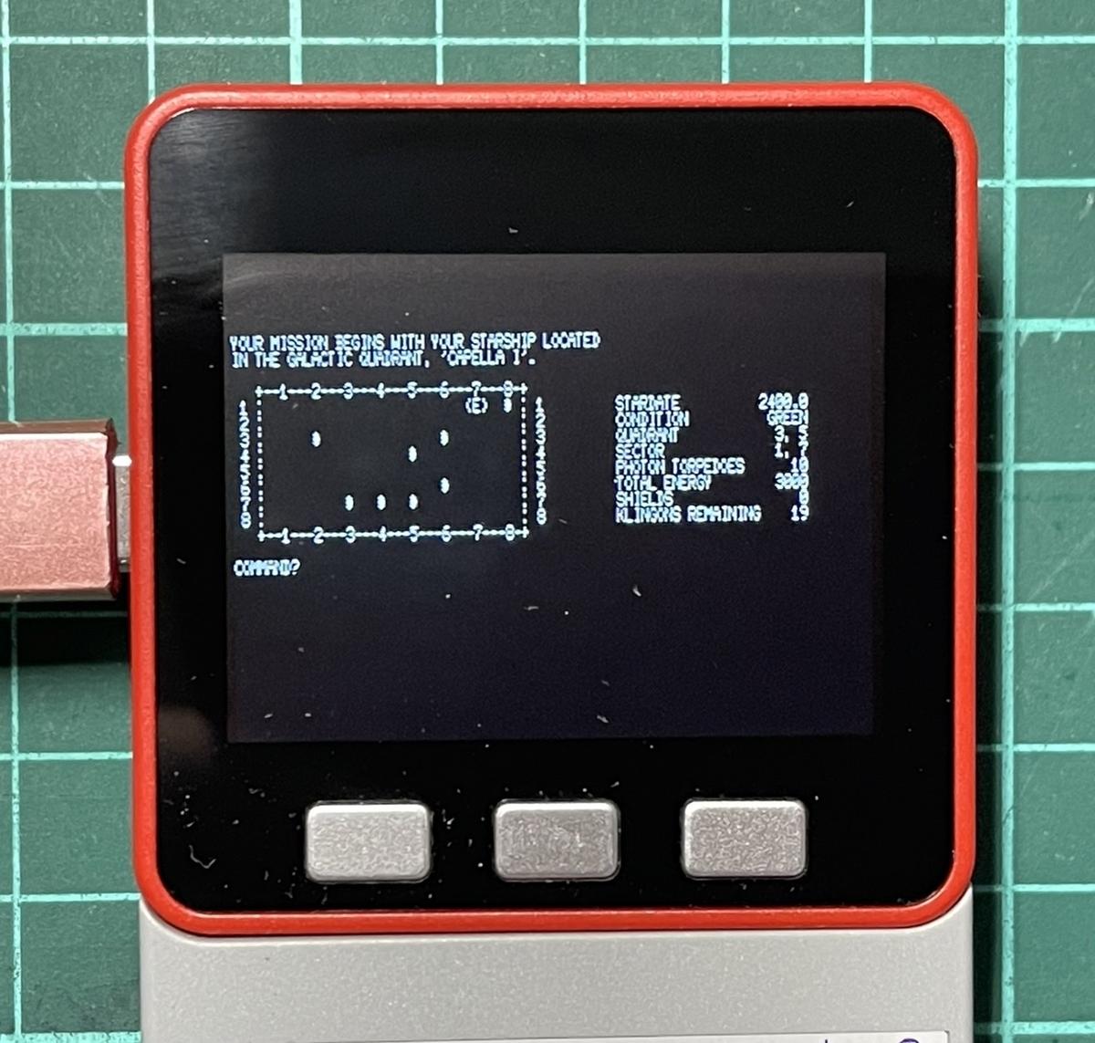 f:id:PocketGriffon:20210929001234j:plain