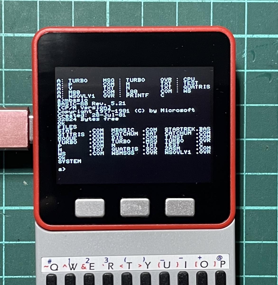 f:id:PocketGriffon:20210929001351j:plain