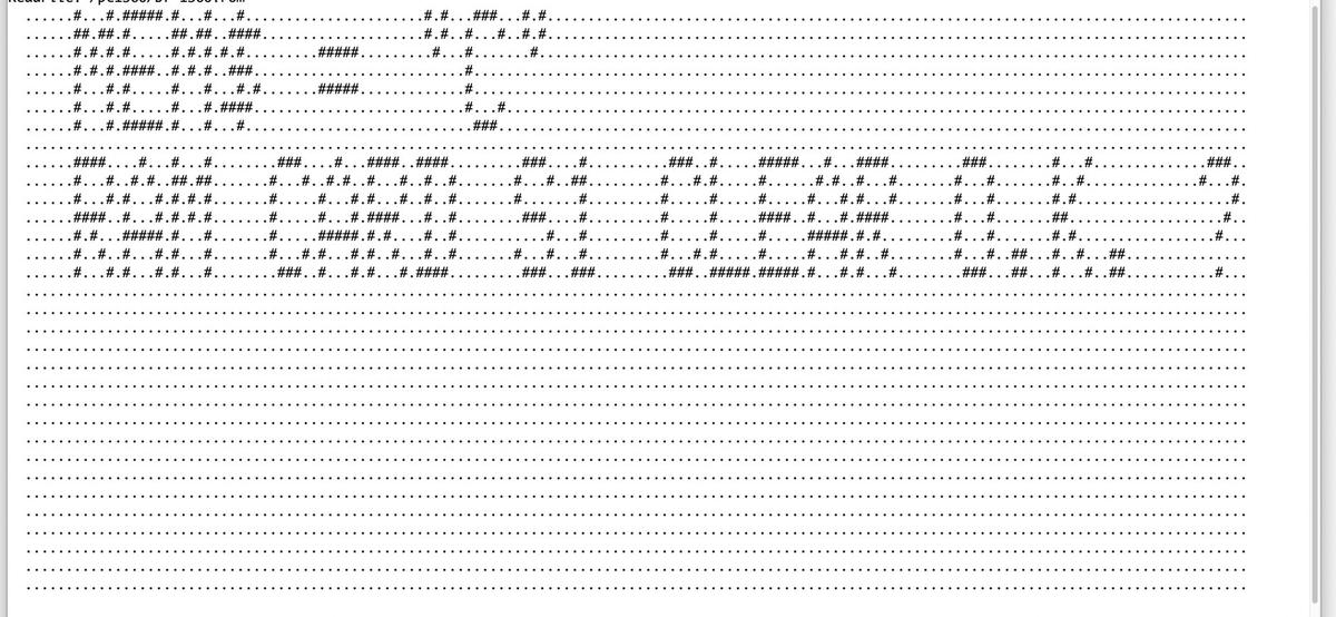 f:id:PocketGriffon:20210929001740j:plain