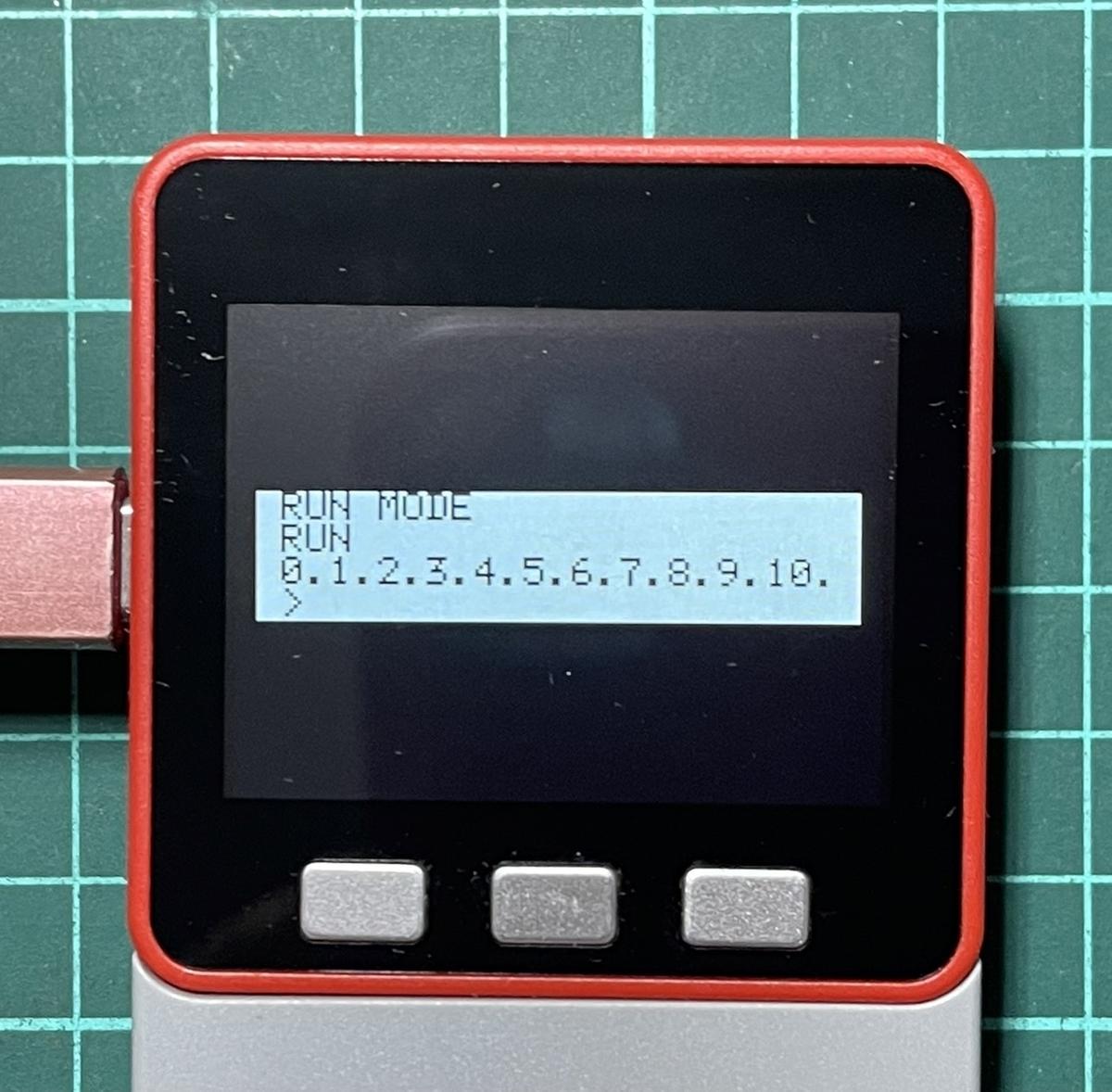 f:id:PocketGriffon:20210929003041j:plain
