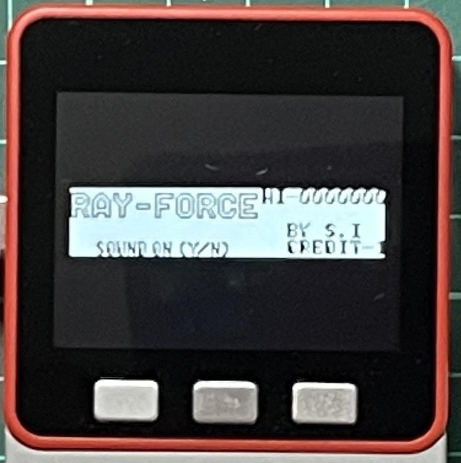 f:id:PocketGriffon:20210929003332j:plain