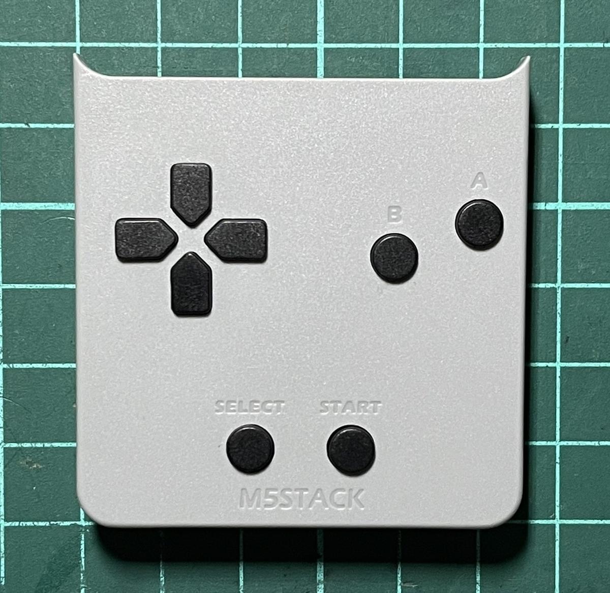 f:id:PocketGriffon:20210929003802j:plain