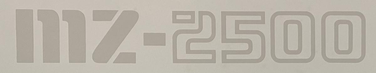 f:id:PocketGriffon:20210929143823j:plain