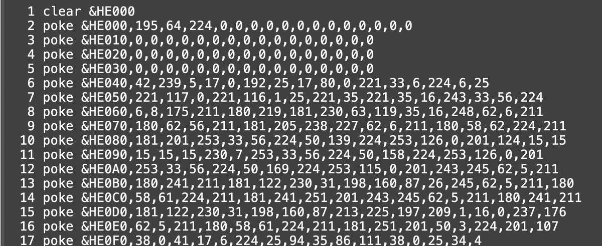 f:id:PocketGriffon:20211001103117j:plain