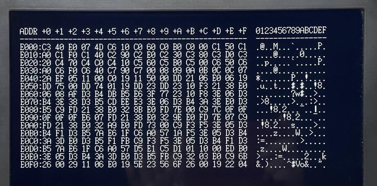 f:id:PocketGriffon:20211001110108j:plain