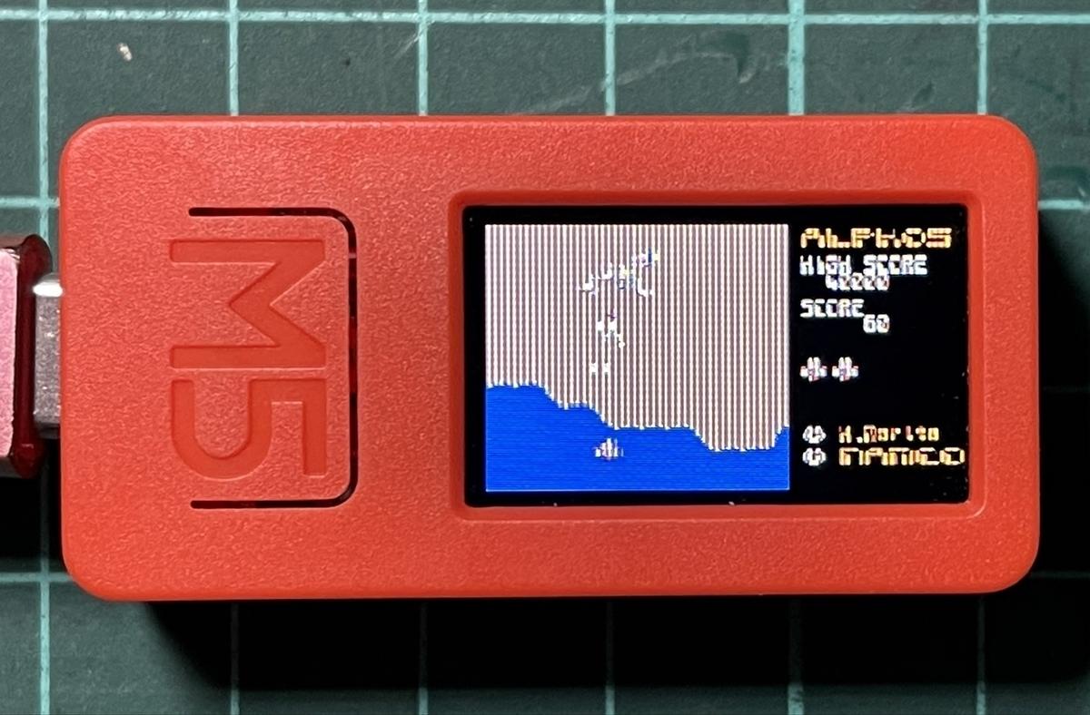 f:id:PocketGriffon:20211006131316j:plain