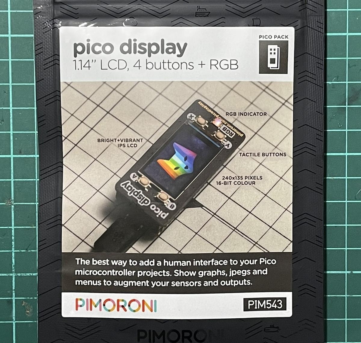 f:id:PocketGriffon:20211012181341j:plain