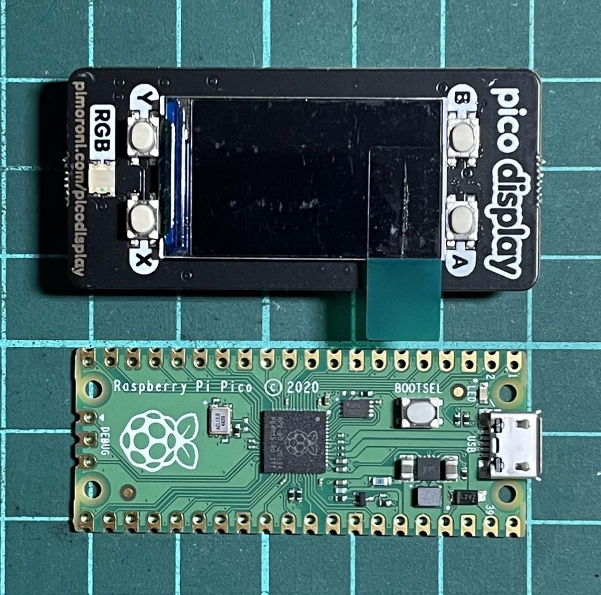 f:id:PocketGriffon:20211012185343j:plain