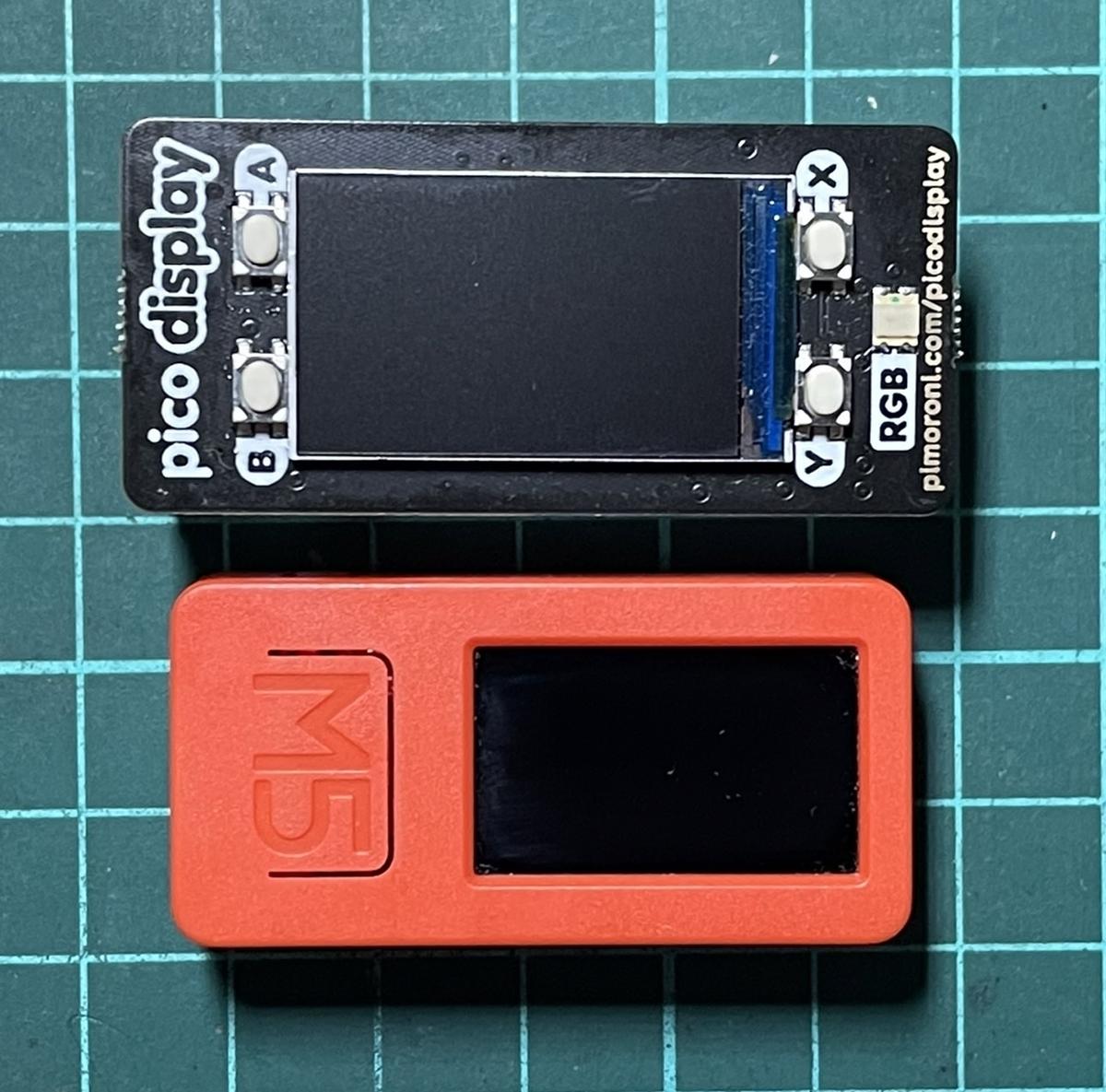 f:id:PocketGriffon:20211012191538j:plain