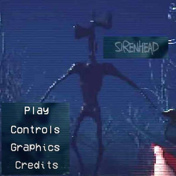 は サイレン ヘッド と サイレンヘッドが登場するホラーゲーム『7作品』まとめて紹介