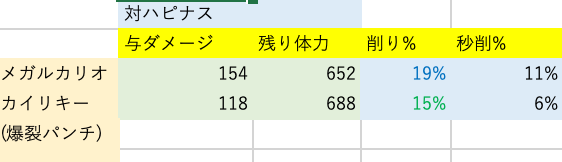 f:id:PokeGOrilla:20201114234126p:plain