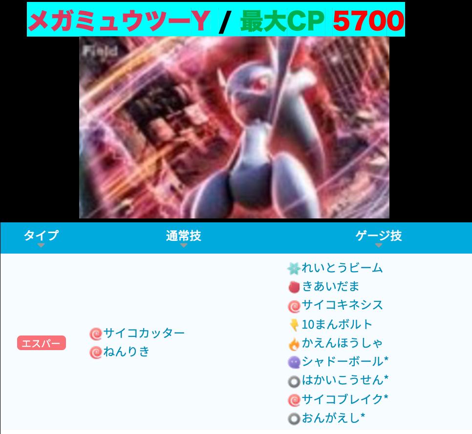 f:id:PokeGOrilla:20201206171035p:plain