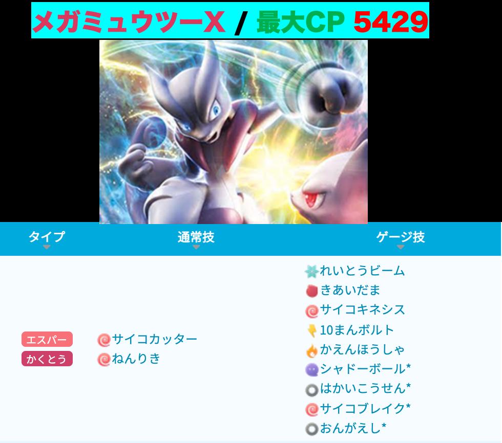 f:id:PokeGOrilla:20201206171106p:plain