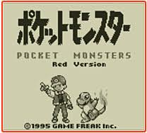 f:id:PokeYuki:20160229233234j:plain