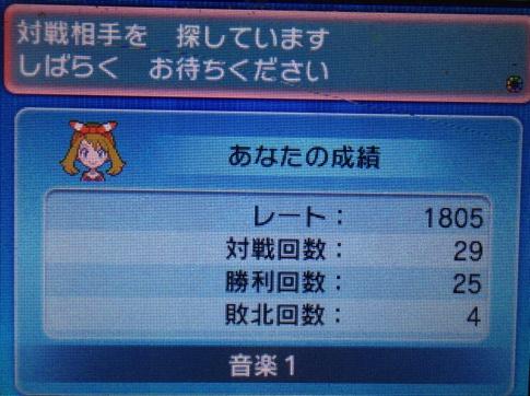 f:id:PokeYuki:20160529204614j:plain