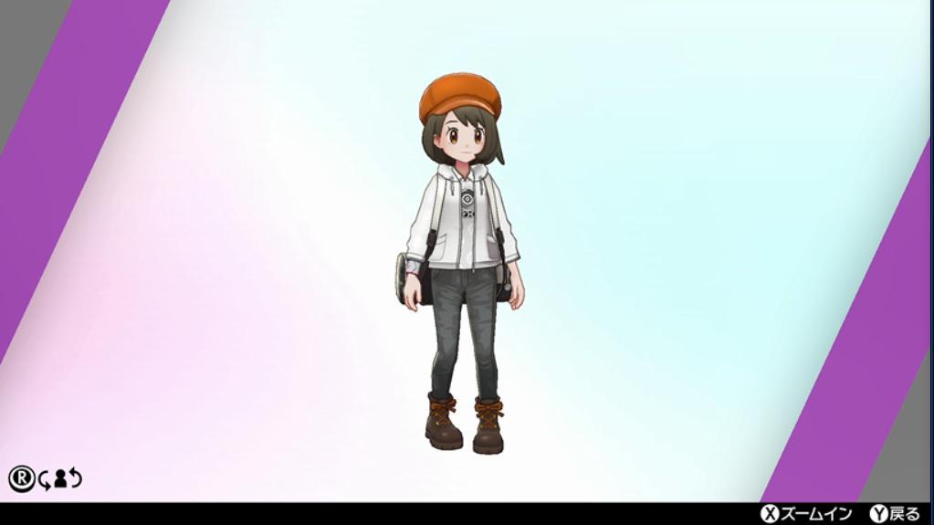 f:id:PokeYuki:20200104114554j:plain
