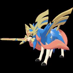 f:id:PokemonShowdownJapan:20210823135237p:plain