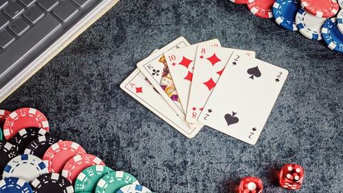poker online, poker qq, judi online, situs poker online terbaik