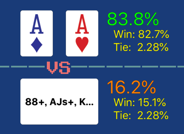 f:id:Poker_JAWS:20180530052102p:plain