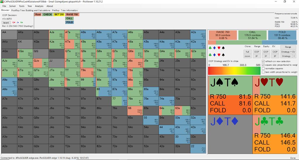f:id:Poker_JAWS:20200524025655p:plain