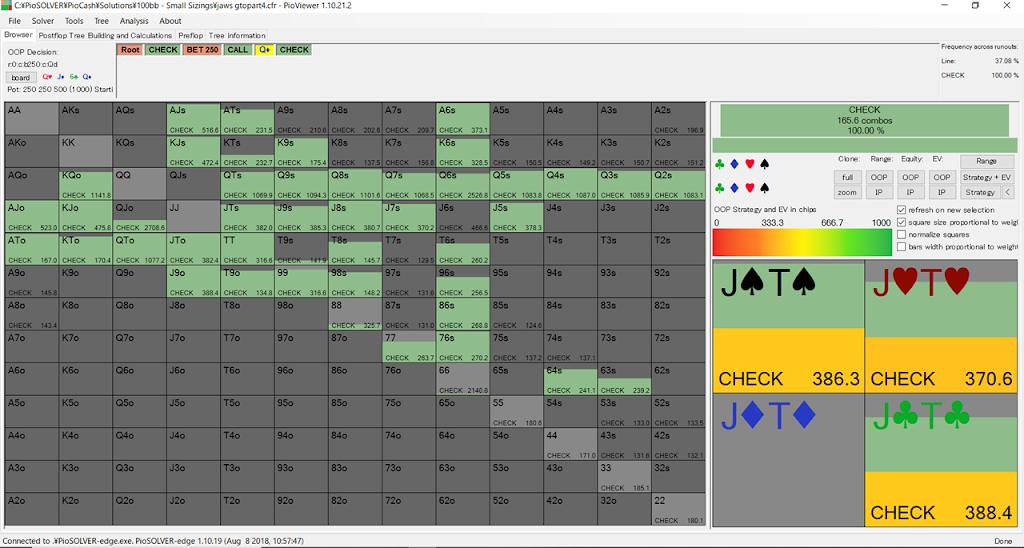 f:id:Poker_JAWS:20200524025659p:plain