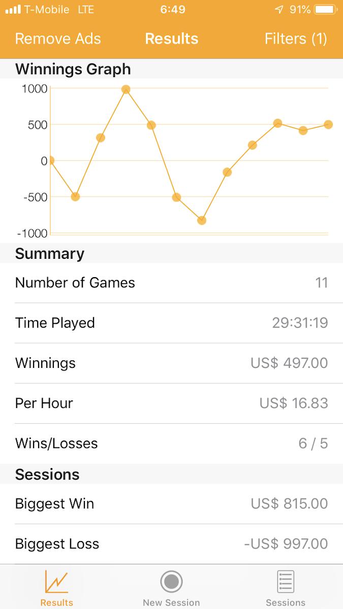 f:id:Poker_JAWS:20200524030227p:plain