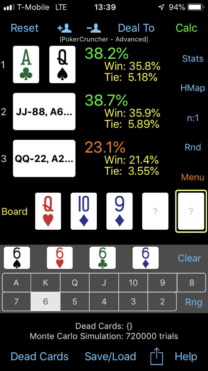 f:id:Poker_JAWS:20200524030243p:plain