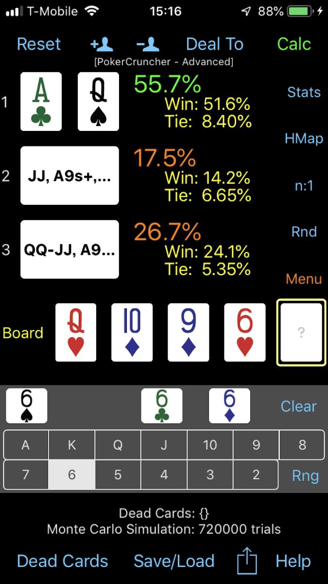 f:id:Poker_JAWS:20200524030258p:plain