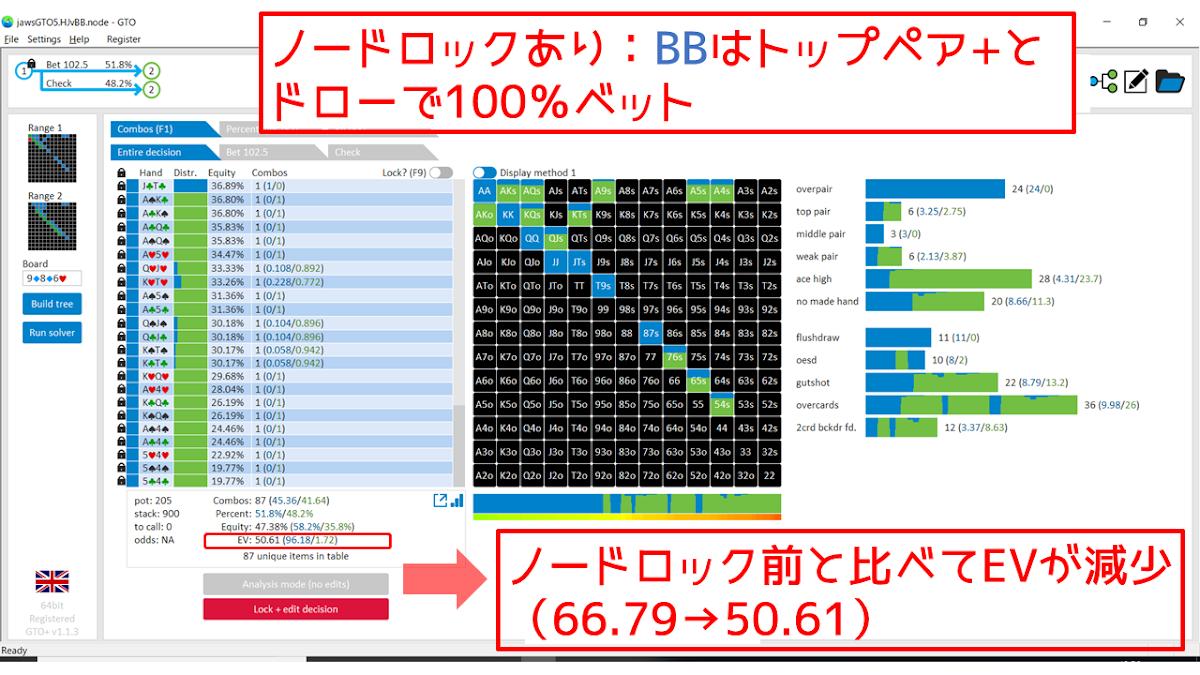 f:id:Poker_JAWS:20200524030944p:plain