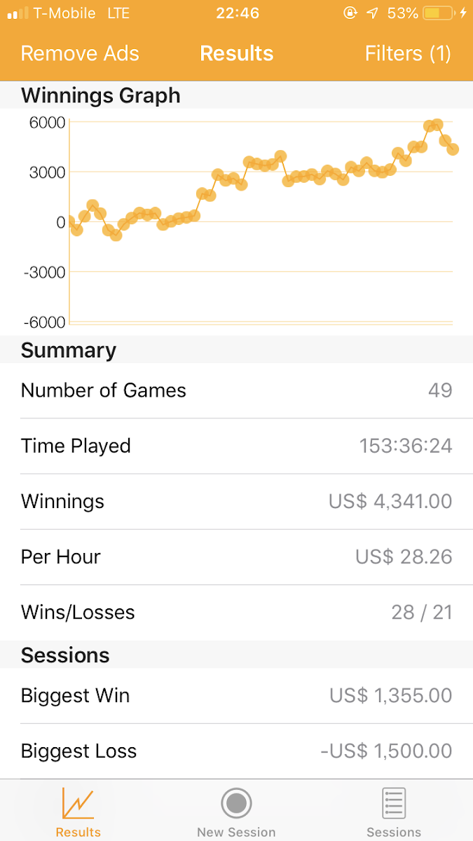 f:id:Poker_JAWS:20200524034013p:plain