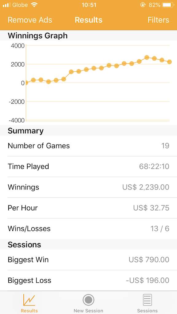 f:id:Poker_JAWS:20200524034713p:plain