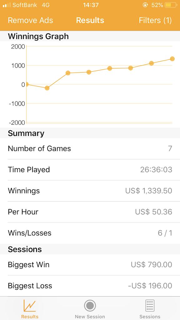 f:id:Poker_JAWS:20200524035256p:plain