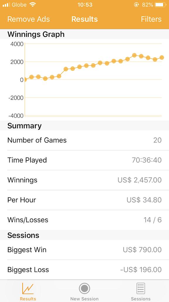 f:id:Poker_JAWS:20200524035306p:plain