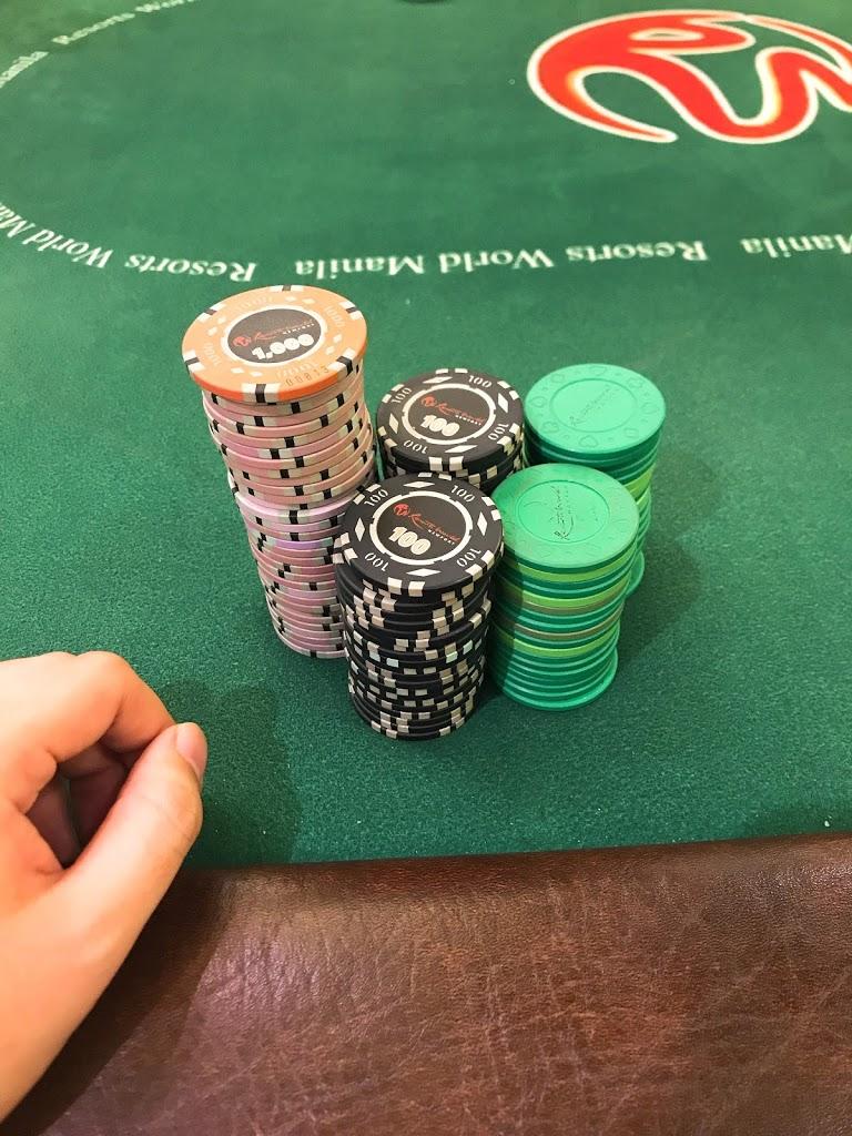 f:id:Poker_JAWS:20200524035336j:plain