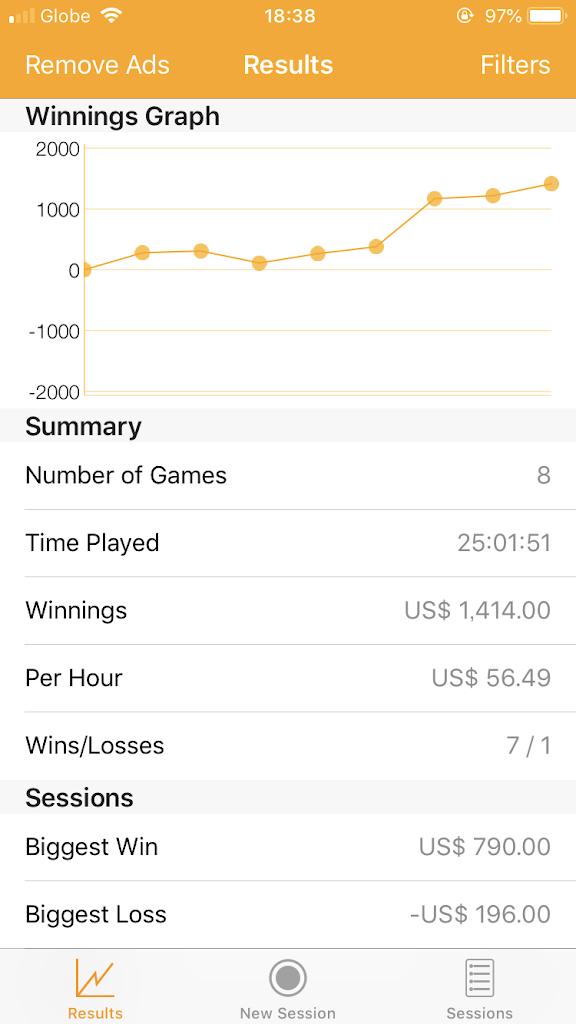 f:id:Poker_JAWS:20200524040402p:plain