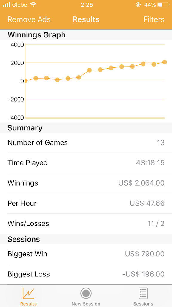 f:id:Poker_JAWS:20200524041933p:plain