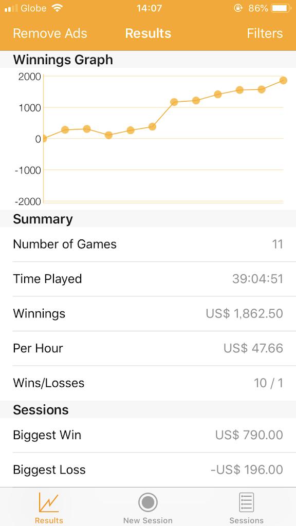 f:id:Poker_JAWS:20200524042146p:plain