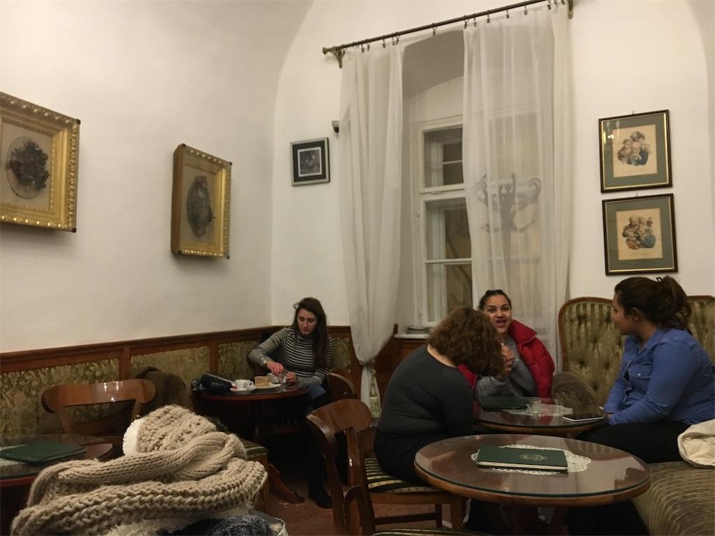 f:id:Polandmogu:20170224053253j:image