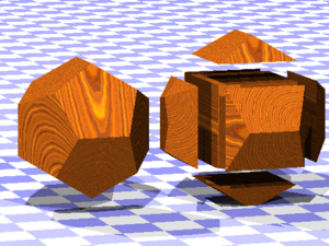 f:id:Polyhedron:20100801225444j:image