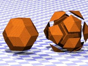 f:id:Polyhedron:20100801234814j:image