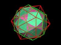 f:id:Polyhedron:20100801234852j:image:right