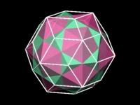 f:id:Polyhedron:20100801234853j:image:right