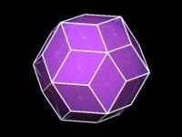 f:id:Polyhedron:20100801235505j:image:right