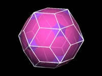 f:id:Polyhedron:20100801235506j:image:right