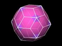 f:id:Polyhedron:20100801235643j:image:right
