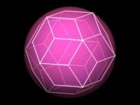 f:id:Polyhedron:20100801235644j:image:right