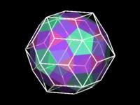 f:id:Polyhedron:20100802000139j:image:right